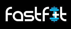 Fastfit_110x110 Laufblog
