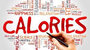 Kalorienverbrauch erhöhen beim Laufen