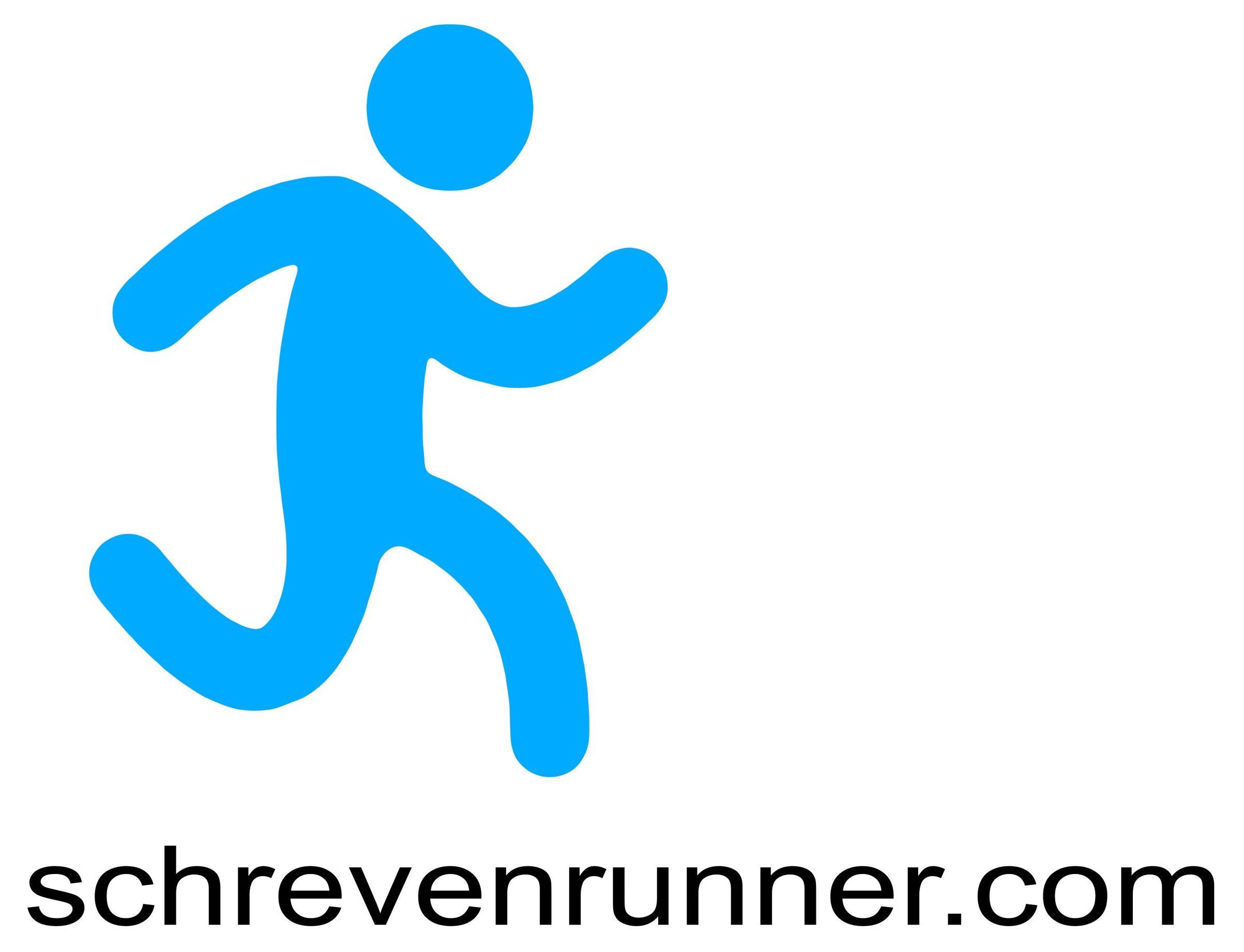 Logo_schrevenrunner