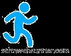 Logo_schrevenrunner_Laufen
