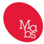 Mabs Logo_150x150