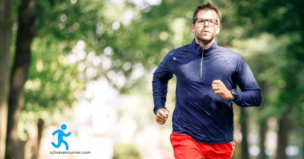 Laufen soll macht Spaß und darum geht es Ulrich Thessmann. Wie bekommst du als Coachpotato wieder den Hintern hoch und befreist dich aus deinem Motivationsloch. Laufen ist der Ansatz der zum Erfolg führen kann.