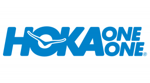 hoka-one-one-logo