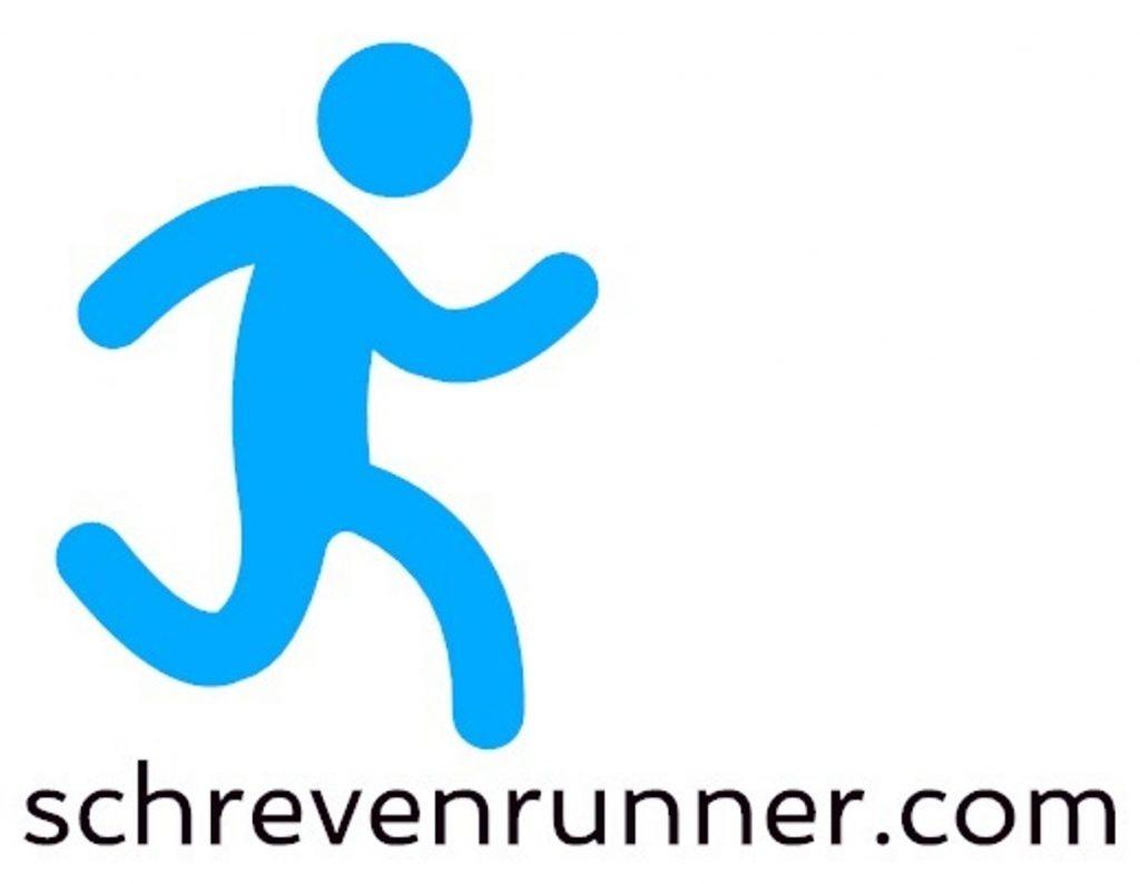 schrevenrunner.com